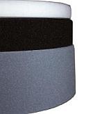 klett und haftband zum n hen kleben und verschwei en in. Black Bedroom Furniture Sets. Home Design Ideas